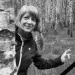 Z głębokim żalem zawiadamiamy o śmierci Elżbiety Zyglewskiej